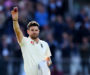 Have England left the induction of the next generation of fast bowlers too late?