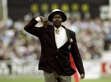 1999 Cricket World Cup