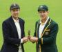 Cricket Australia chief: Ashes preparations proceeding full steam ahead