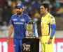 IPL 2021 Betting Preview: Bookies Favour Mumbai