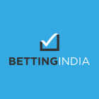 betting-india.pro