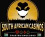 Industry Veteran Launches New Online Casino Portal: SouthAfricanCasinos.co.za