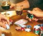 The Most Popular Games In Modern Gambling