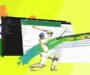 Cricket Betting Markets, Sites, and Tips
