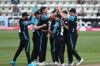 Worcestershire win in Royal London One-Day Cup
