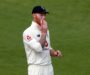 Australia's Nathan Lyon expects Ben Stokes to feature in this winter's Ashes