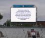 Edgbaston to host postponed England v India Test in July