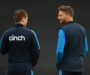 Jos Buttler suggests rethink of England schedule is needed
