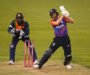 Jos Buttler leads England to comfortable T20 win over Sri Lanka